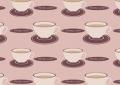 P320 Teatime Pink