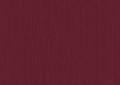 C24 Wine poly-cotton