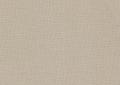 D31 Natural Linen