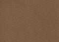 E21 Sable gold linen
