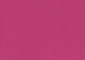 S13 Hot pink black